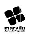 marvila