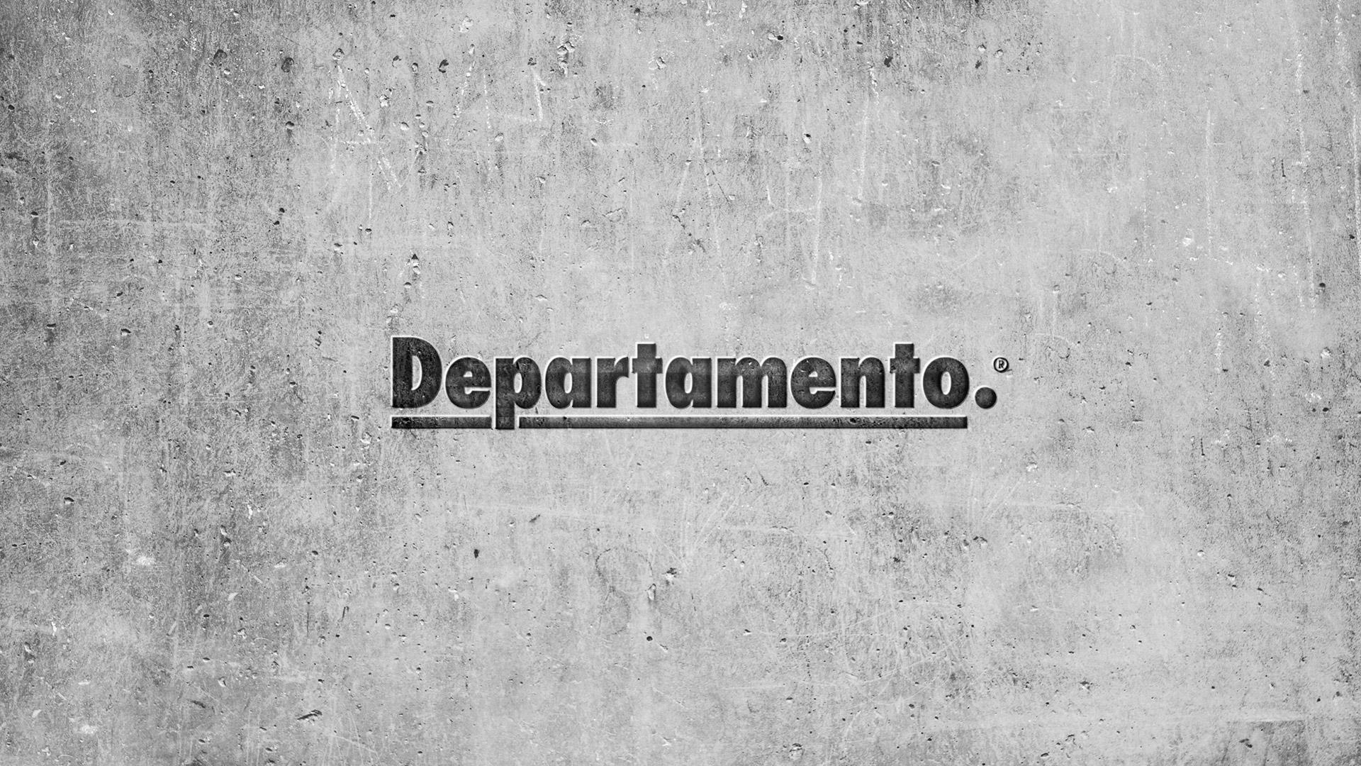 wp_departamento-1