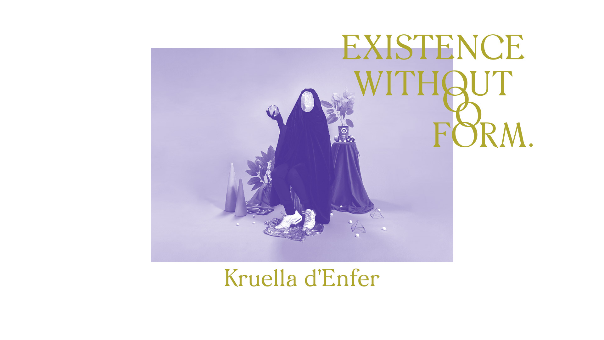 kruella-2